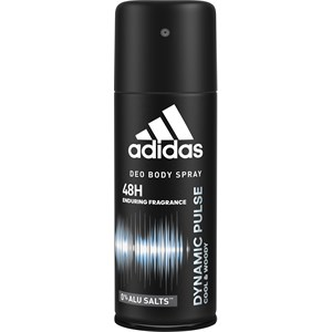 adidas-herrendufte-dynamic-pulse-deodorant-spray-150-ml