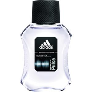 adidas - Dynamic Pulse - Eau de Toilette Spray