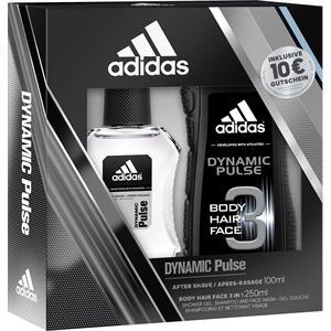 adidas - Dynamic Pulse - Geschenkset