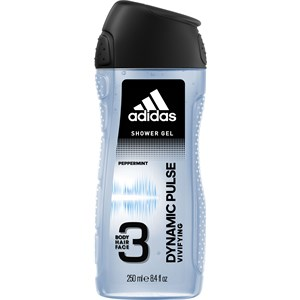 adidas-herrendufte-dynamic-pulse-shower-gel-250-ml