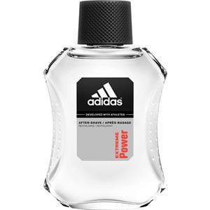 Adidas - Extreme Power - Aftershave