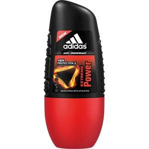 adidas - Extreme Power - Deodorant Roll-On