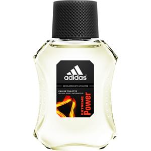 adidas - Extreme Power - Eau de Toilette Spray