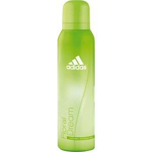 adidas - Floral Dream - Body Spray