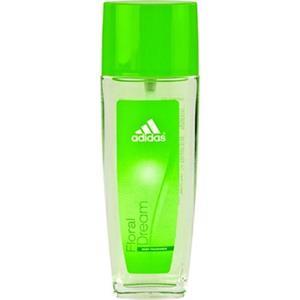 adidas - Floral Dream - Deodorant Spray