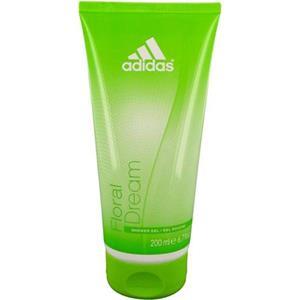adidas - Floral Dream - Shower Gel