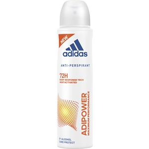 adidas - Functional Female - Adipower Antiperspirant Deodorant Spray