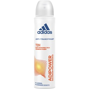 adidas - Functional Female - Adipower Deo Body Spray