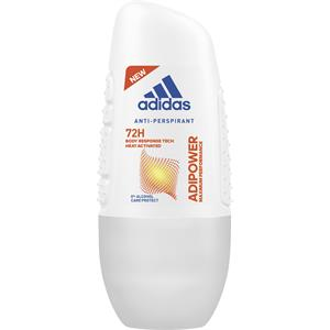 Adidas - Functional Female - Adipower Deodorant Roll-On