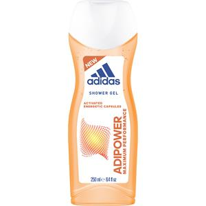 Adidas - Functional Female - Adipower Shower Gel