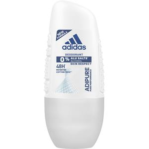 adidas - Functional Female - Deodorant Roll-On