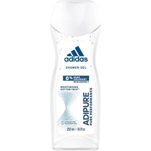 Adidas - Functional Female - Adipure Shower Gel