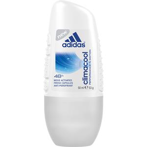adidas - Functional Female - Climacool Anti Perspirant Deo Roll-On