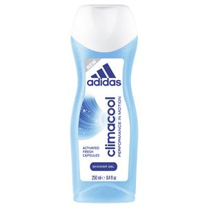 Adidas - Functional Female - Shower Gel
