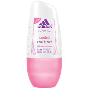 adidas - Functional Female - Control Deodorant Roll-On
