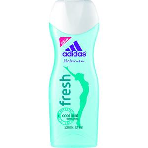 adidas - Functional Female - Cool Mint Fresh Shower Gel