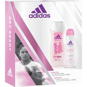 Adidas - Functional Female - Gift Set