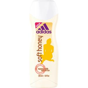 adidas-pflege-functional-female-shower-gel-250-ml