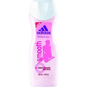 adidas - Functional Female - Smooth Shower Gel