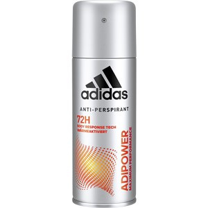adidas - Functional Male - Adipower Deo Body Spray