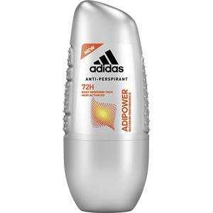 adidas - Functional Male - Adipower Deodorant Roll-On