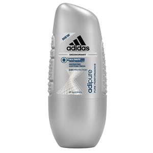 adidas - Functional Male - Adipure Deodorant Roll-On