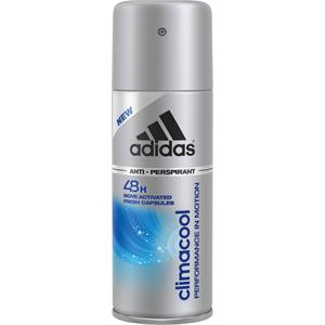 adidas - Functional Male - Climacool Anti Perspirant Spray