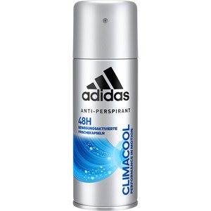 adidas - Functional Male - Climacool Deo Body Spray