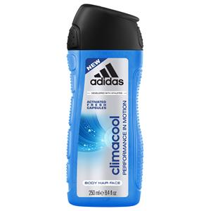 adidas-pflege-functional-male-climacool-shower-gel-250-ml