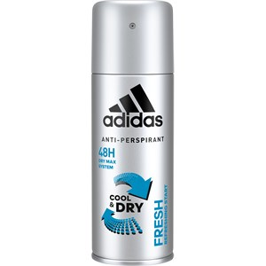adidas-pflege-functional-male-fresh-deodorant-spray-150-ml
