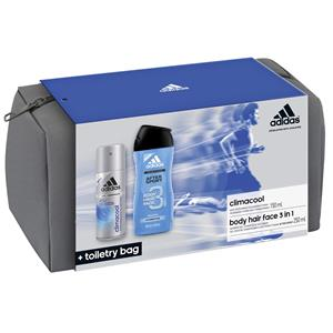 adidas - Functional Male - Geschenkset