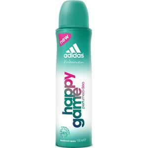 adidas - Happy Game - Deodorant Spray