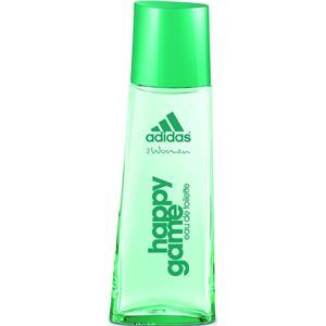adidas - Happy Game - Eau de Toilette Spray