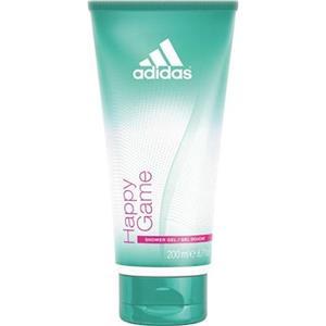 adidas - Happy Game - Shower Gel