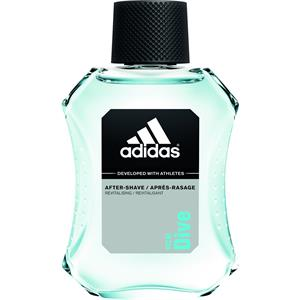 adidas-herrendufte-ice-dive-after-shave-100-ml