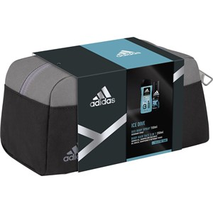 4f8f6681e879 adidas - Ice Dive - Gift Set ...