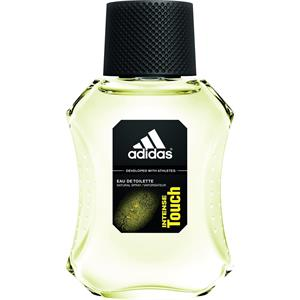 adidas - Intense Touch - Eau de Toilette Spray