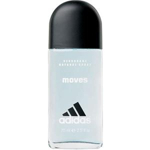 adidas - Moves For Him - Deodorant Spray