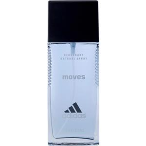 Adidas - Moves for him - Deodorant Spray