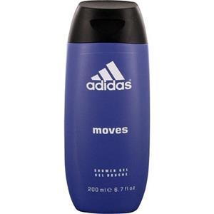 adidas - Moves For Him - Shower Gel