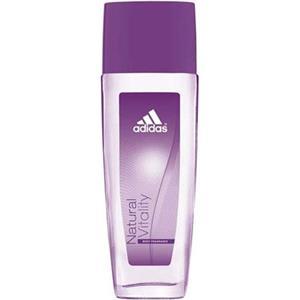 adidas - Natural Vitality - Deodorant Spray