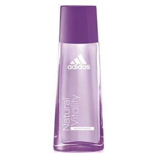 adidas - Natural Vitality - Eau de Toilette Spray
