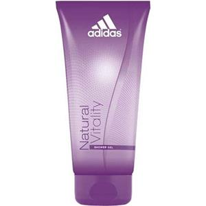 adidas - Natural Vitality - Shower Gel