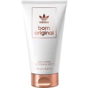 Image of adidas Originals Damendüfte Born Original For Her Body Lotion 150 ml