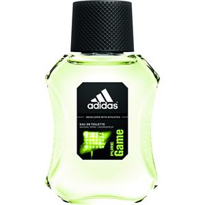 adidas-herrendufte-pure-game-eau-de-toilette-spray-50-ml
