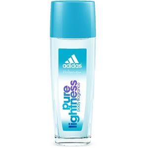 Adidas - Pure Lightness - Deodorant Spray