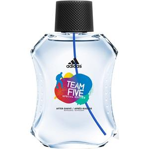 adidas - Team Five - After Shave