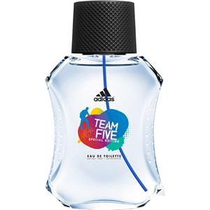 adidas - Team Five - Eau de Toilette Spray