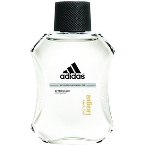 adidas - Victory League - After Shave
