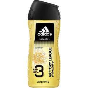 Adidas - Victory League - Shower Gel
